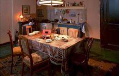 Brilliant Annex Kitchen That Will Satisfy You