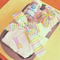 cute bridal shower gift | Party & Gift Ideas | Pinterest