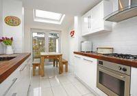 Kitchen Extensions | Joy Studio Design Gallery - Best Design