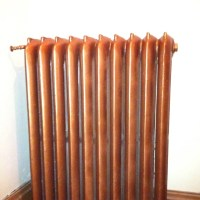 Pin by AUTUMN SUNSHINE on Radiators and Covers | Pinterest