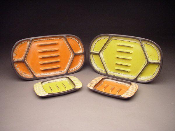 Mark Cole - Chrunchy Taco Trays (Nebraska)