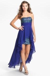 Graduation Dresses: Nordstrom Graduation Dresses