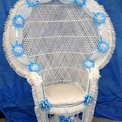 Baby Shower Chair Rental For Desk 2 | Stuff To Try Pinterest