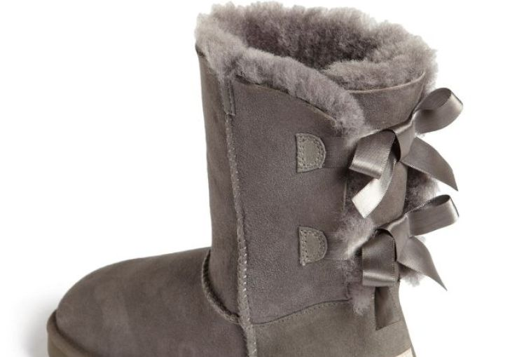 Ugg Boots For Cheap Prices