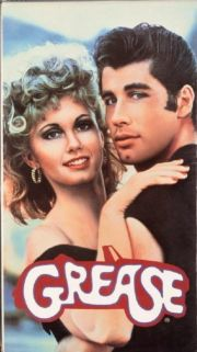 80s movies grease