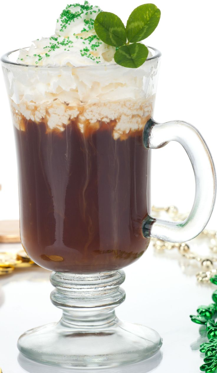 corner cabinets kitchen faucets menards irish coffee recipe — dishmaps