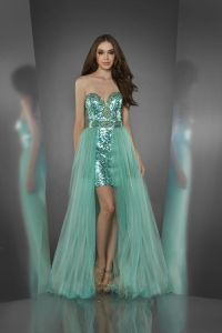 New York Dresses 2013 Dresses | lafayette 148 new york ...