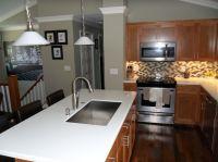 Bi Level Home Remodel | Joy Studio Design Gallery - Best ...