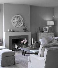 Pin by Kay George Austin on Living Rooms and Sitting Rooms