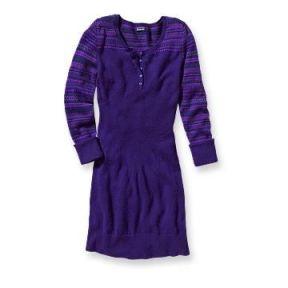 Patagonia Women's Rios Secret Dress