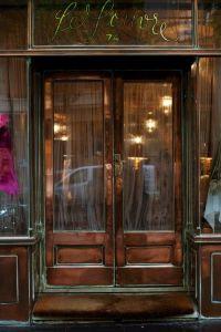Copper Doors   Beautiful   Pinterest