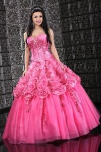 "new pink wedding dresses - Google Search | ""DRESS"" UP ..."