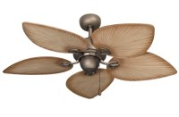 flower-ish ceiling fan | furniture&decor.&interior | Pinterest