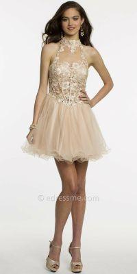 prom dresses - Google Search | Prom Dresses | Pinterest