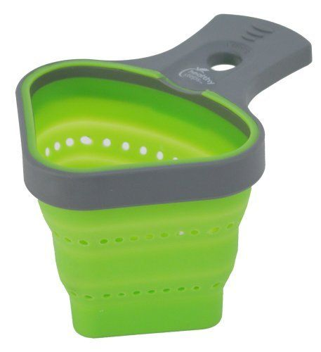 ✔️ $10--- Jokari Healthy Steps Portion Control Pasta Basket, http://www.amazon.com/dp/B003Y3B8RO/ref=cm_sw_r_pi_awdm_WqOAtb1SDWTRH