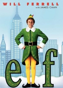Quite possibly the best Christmas film