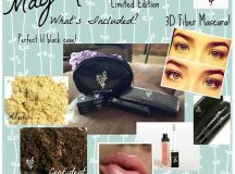 Pin by Kim Clark on Younique Love | Pinterest