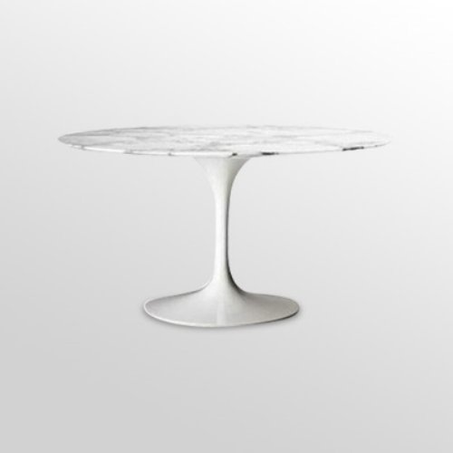 Dining Table Saarinen Knock Off Dining Table