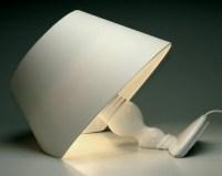 Broken Lamp | divers | Pinterest