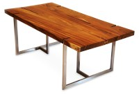Dining Table: Kings Dining Table