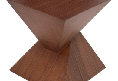 Modern Side Tables End Tables Modern Contemporary