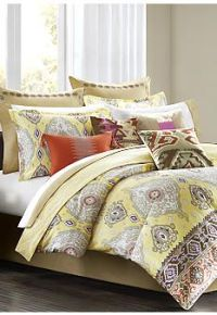 Countess Comforter Set Images - Frompo