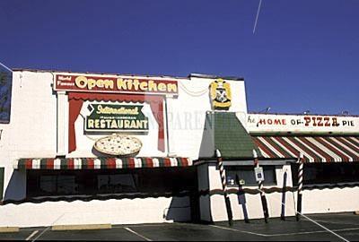 World Famous Open Kitchen Charlotte North Carolina May