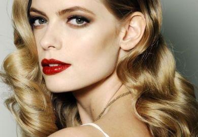 Ideas About S Makeup On Pinterest Flapper