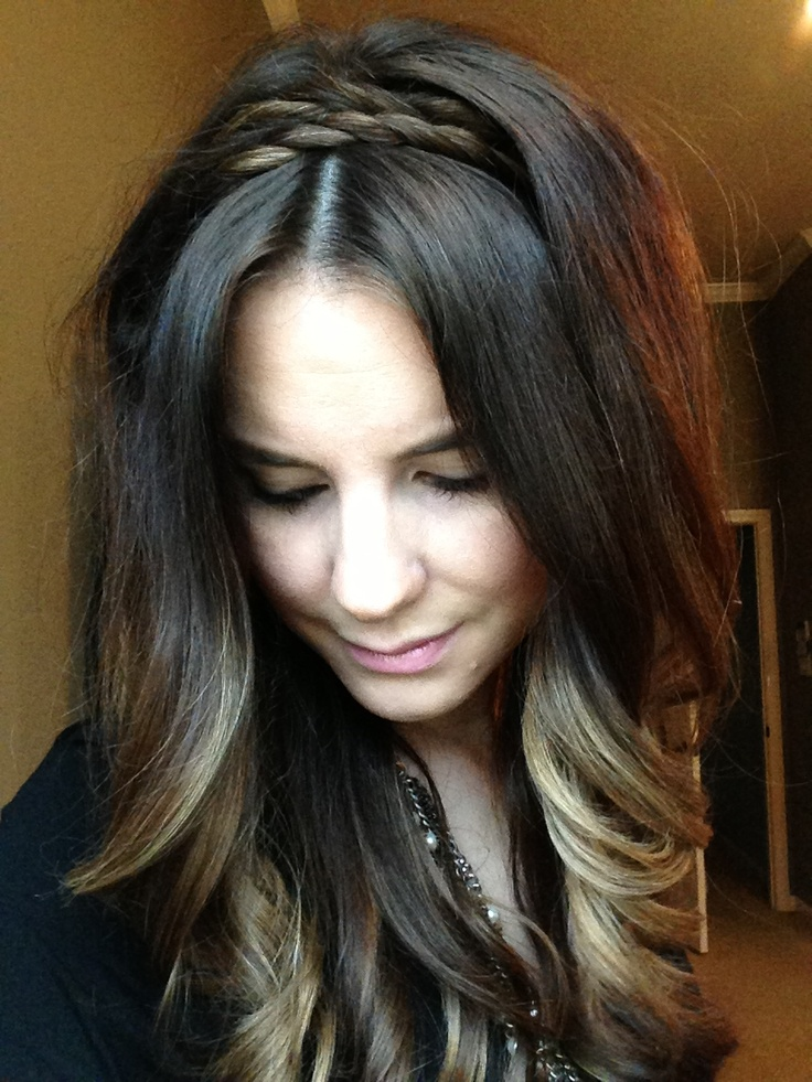 What Is My Perfect Haircut Quiz – Your Cool Haircut Photo Blog