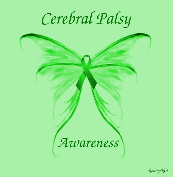 Quotes About Cerebral Palsy Quotesgram