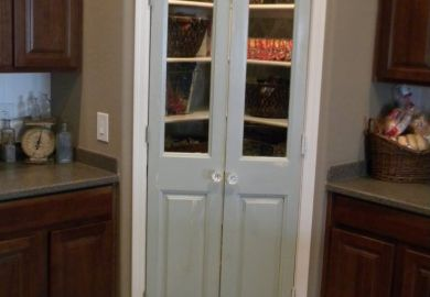 Interior Doors On Pinterest Frosted Glass Sliding Doors