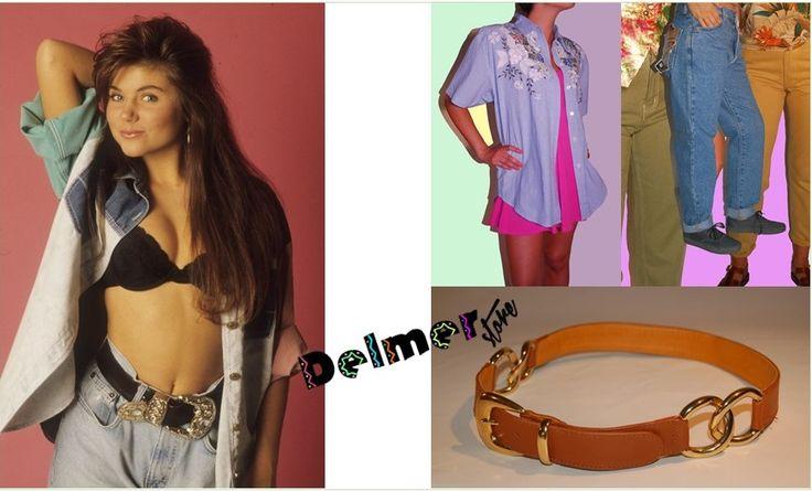 Kelly Delmer Store