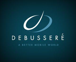 Debusseré by Chilli Design & Multimedia (via Creattica)
