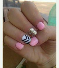 Nail designs | Nails | Pinterest