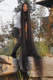 pin stephen podhaski hair