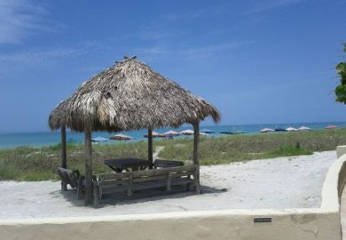 Casa Del Mar Longboat Key Facebook