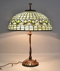Pin by Sandra Atwood on Lamps and Lighting   Pinterest