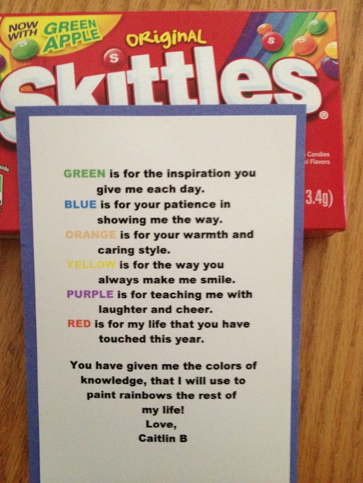 Teacher Retirement Poems And Quotes QuotesGram