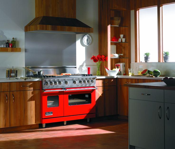 Viking Kitchen  Appliances Appliances and more