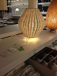Cool mood lighting | Product | Pinterest