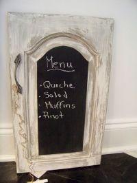 old cupboard door | Doors, Shutters and Windows | Pinterest