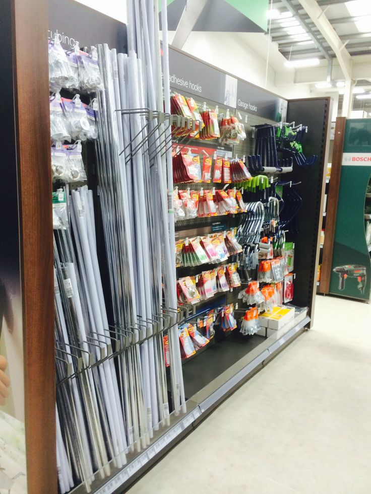 Homebase Stores California
