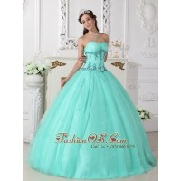 Used Prom Dresses Savannah Ga - Flower Girl Dresses