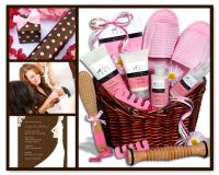 prize ideas for bridal shower games