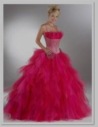 dream prom dress   Wedding Bend   Pinterest