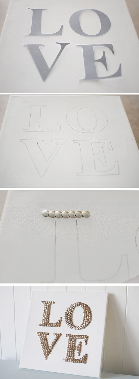 Category » DIY Home Design « @ DIY Home Design  Could do with a different word or even a name.  I like :)