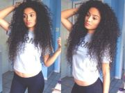 pretty mixed girls with swag instagram