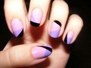 cute nail design - google