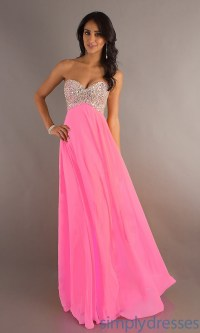 Dream prom dress | Just For Syd | Pinterest