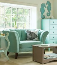 Pin by Ann Deschamps on Ideas for My House | Pinterest